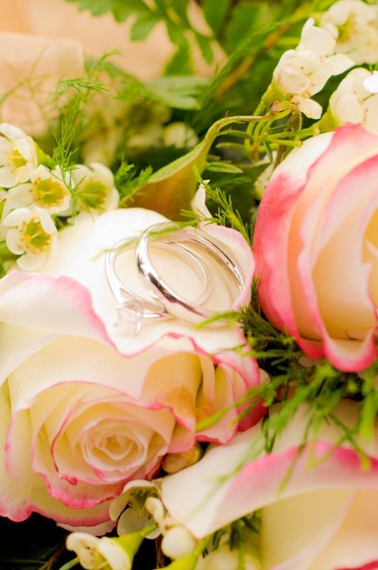 Jackson Wedding (64 of 93)-small