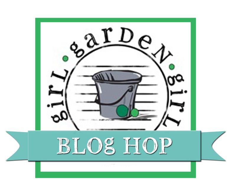 Garden-Girl-Blog-Hop-Image