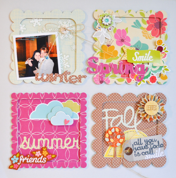 american crafts blog hop   say chez