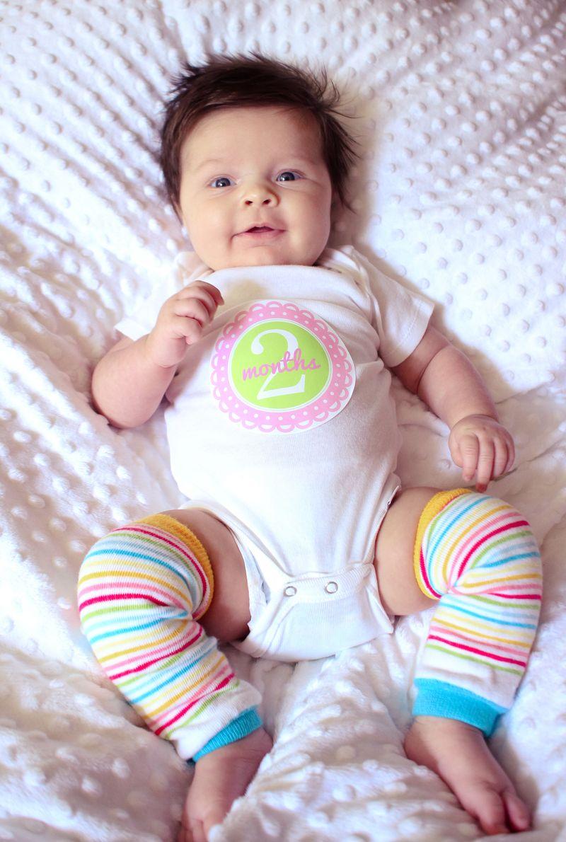 Parker-2 months 067