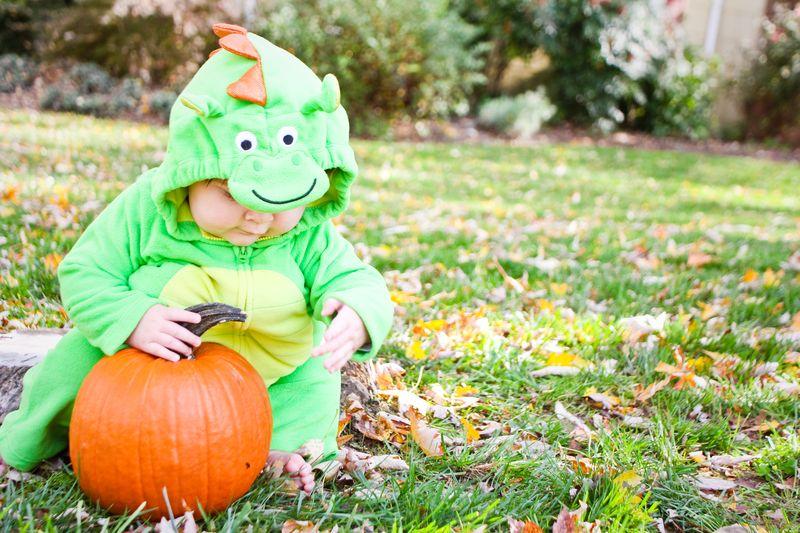 Parker-Halloween 055