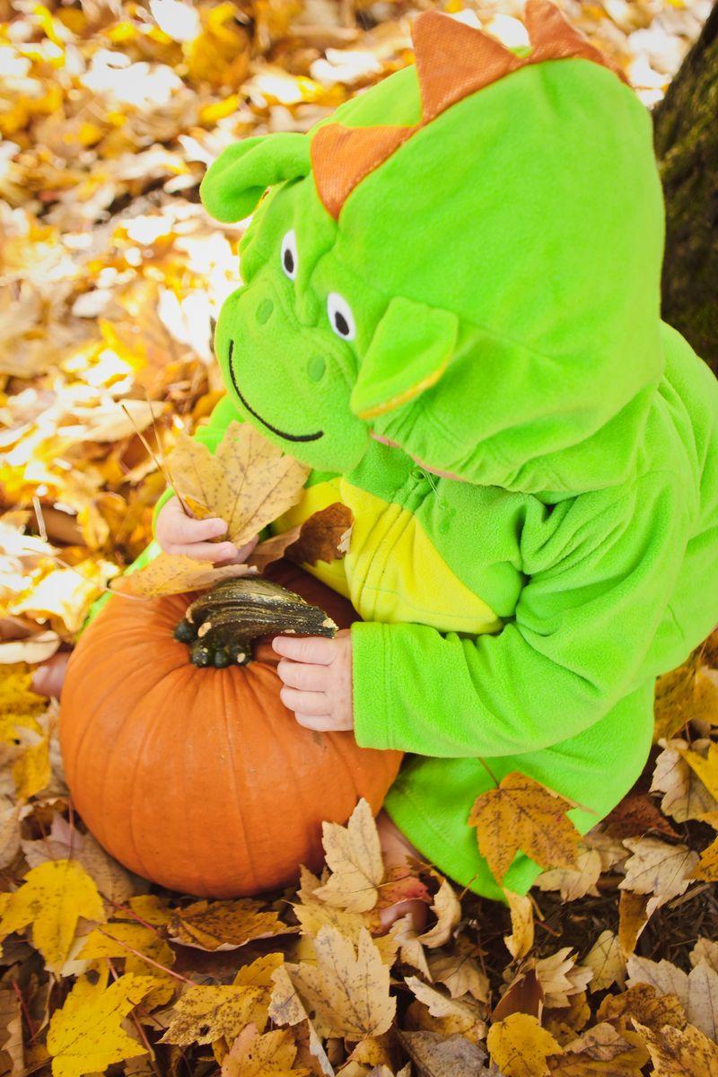 Parker-Halloween 161