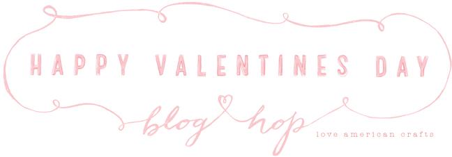 V-Day Blog Hop Logosmall (1)