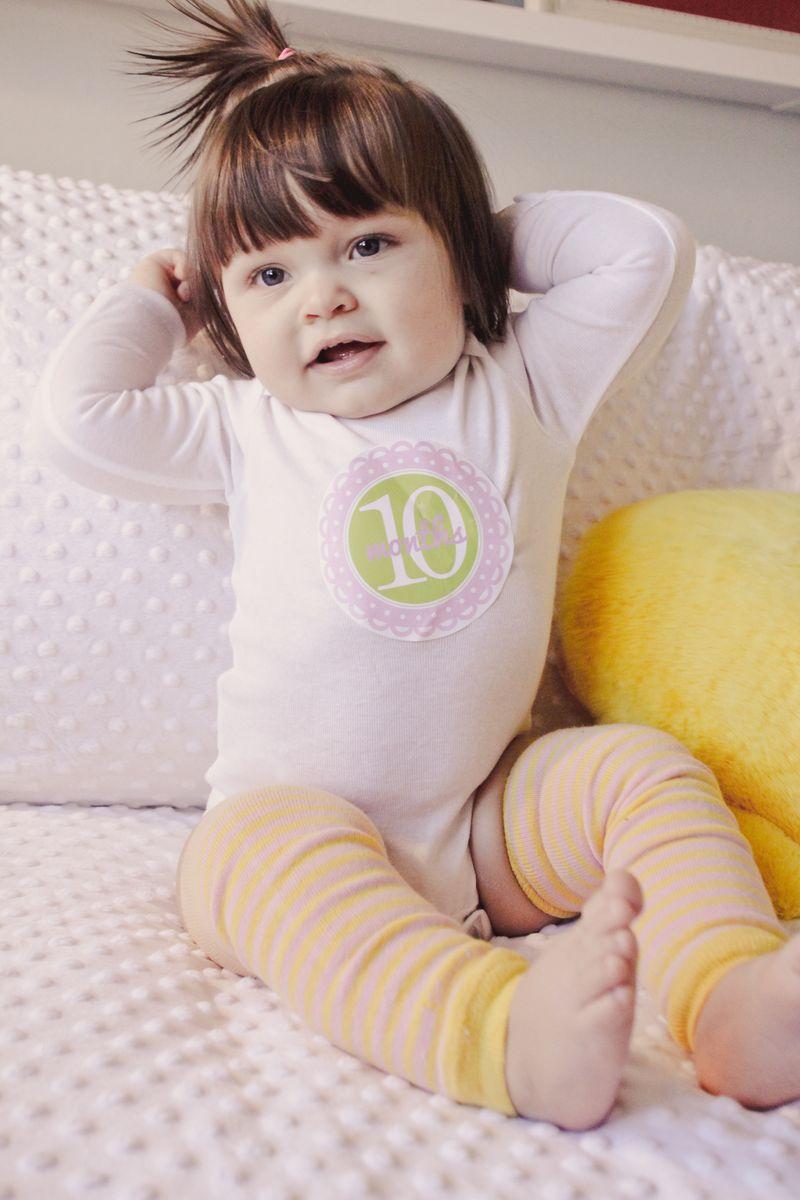 Parker at 10 Months 148