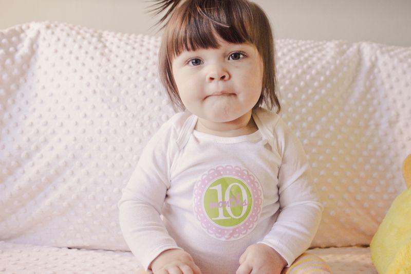 Parker at 10 Months 158
