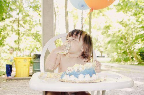 1st birthday 185