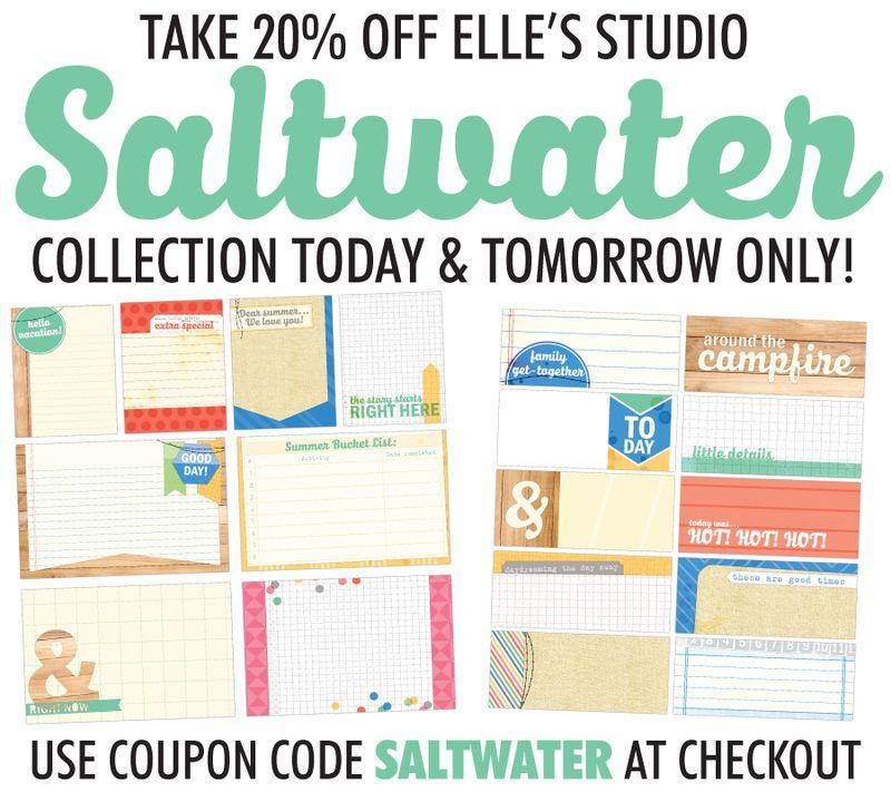 ES-Saltwater