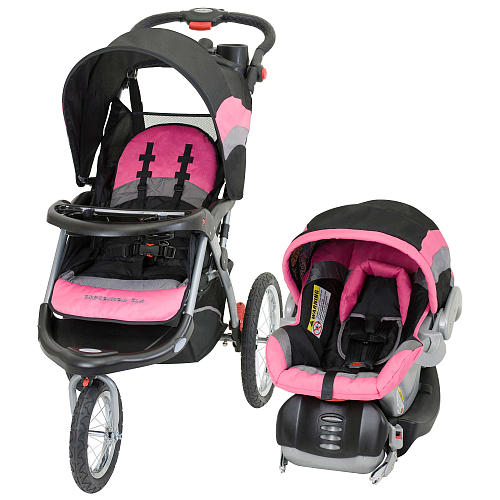 The Zooper Waltz My Thoughts On Strollers Carseats Say Chez