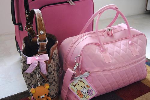 Pregnancy-hospital-bag