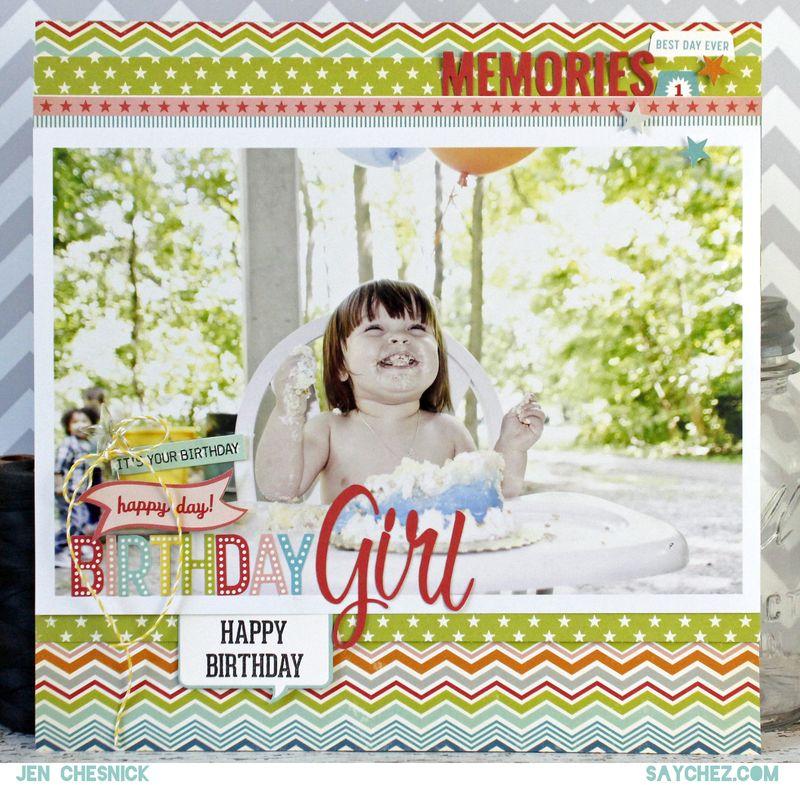 JenChesnick-LainaLamb-BirthdayGirl