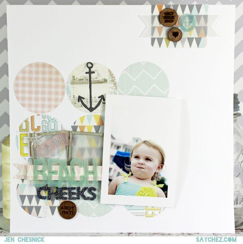 Jen-Chesnick-Beach-Cheeks