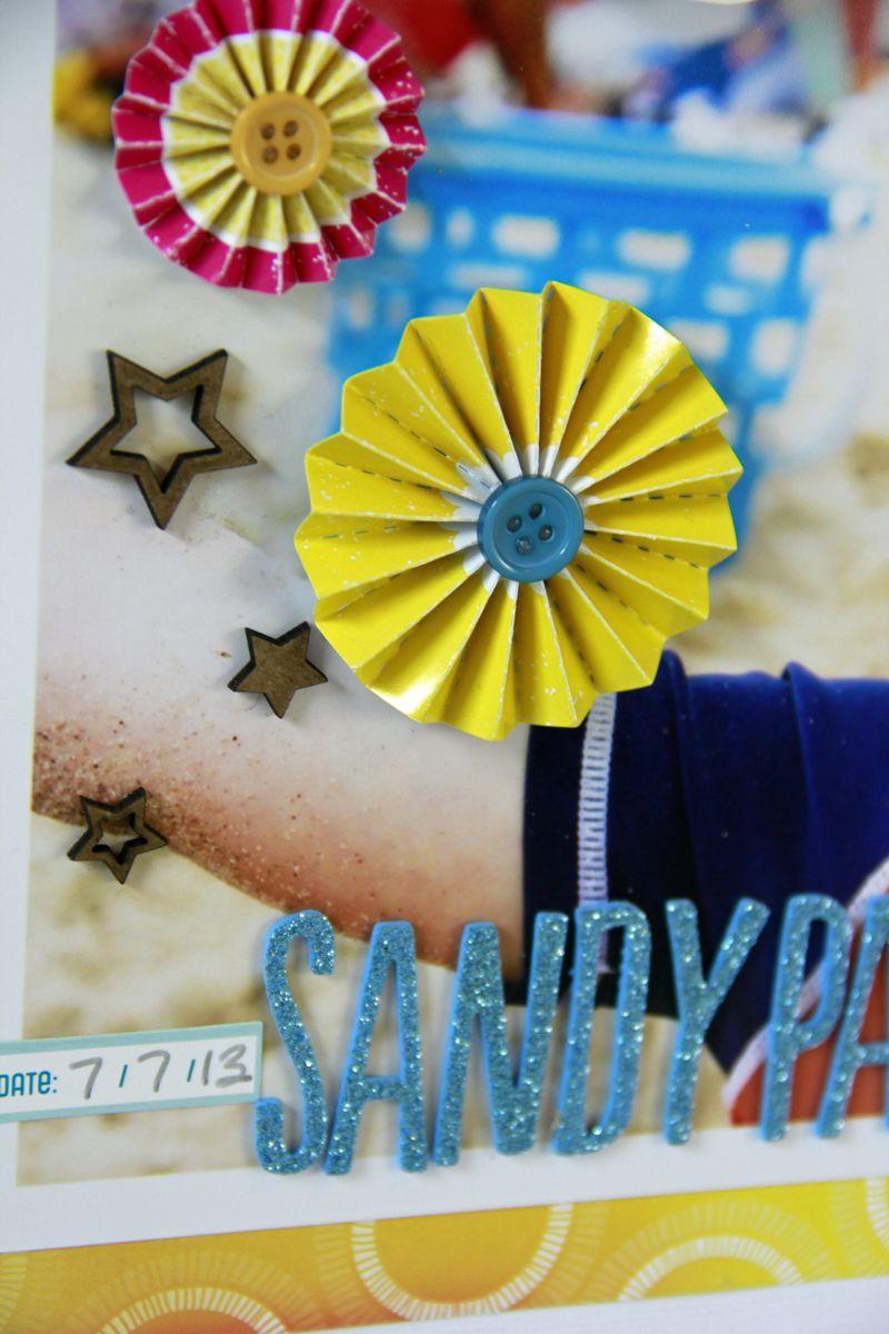Sandypants2