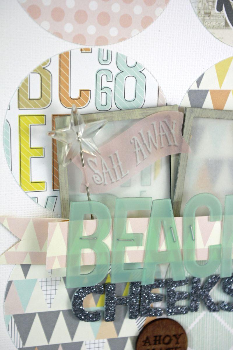 Beach-cheeks-1