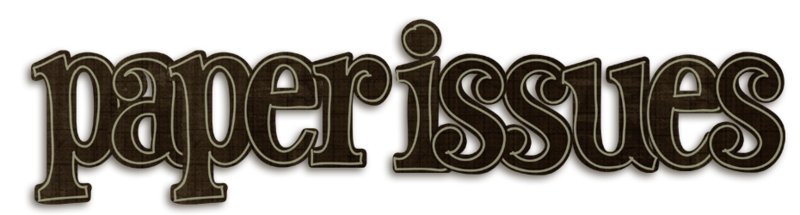PaperIssues-Banner