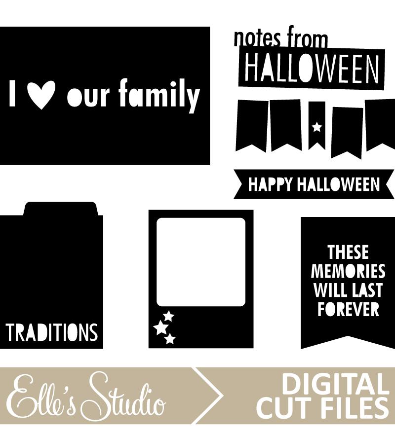 EllesStudio-2013-October