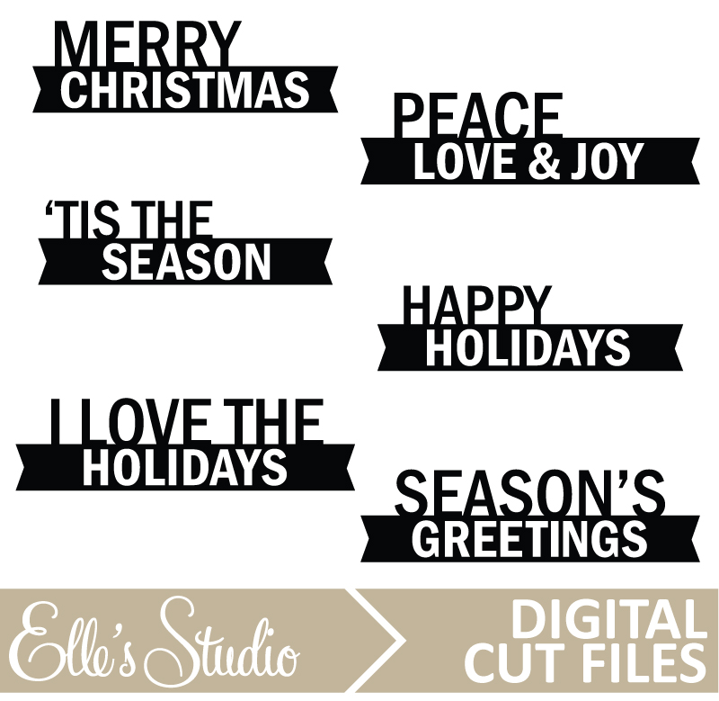 EllesStudio-HolidayGreetings