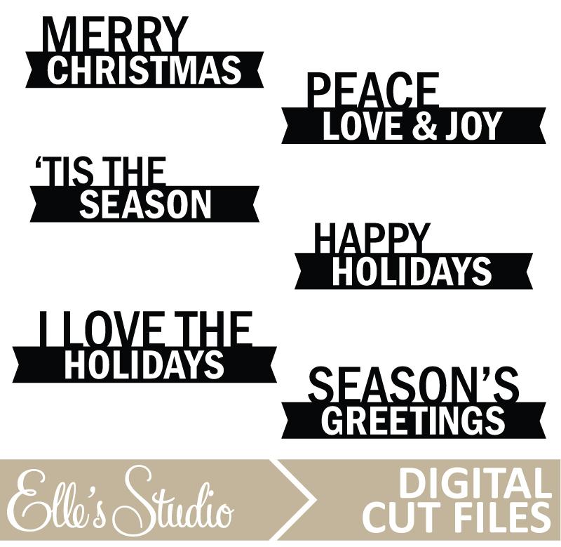 EllesStudio-HolidayGreetings