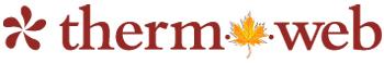 Logo_main_430_jpg