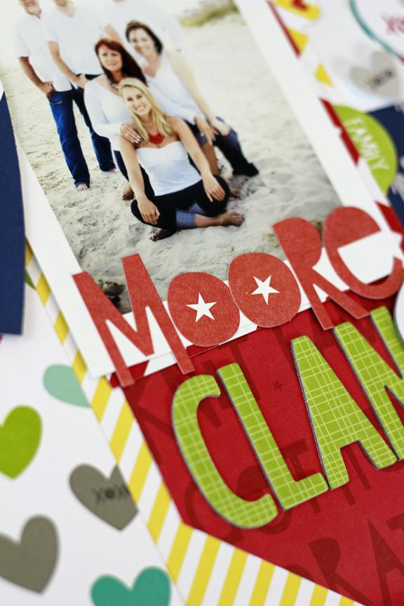 Jen Chesnick- Moore Clan- Detail3