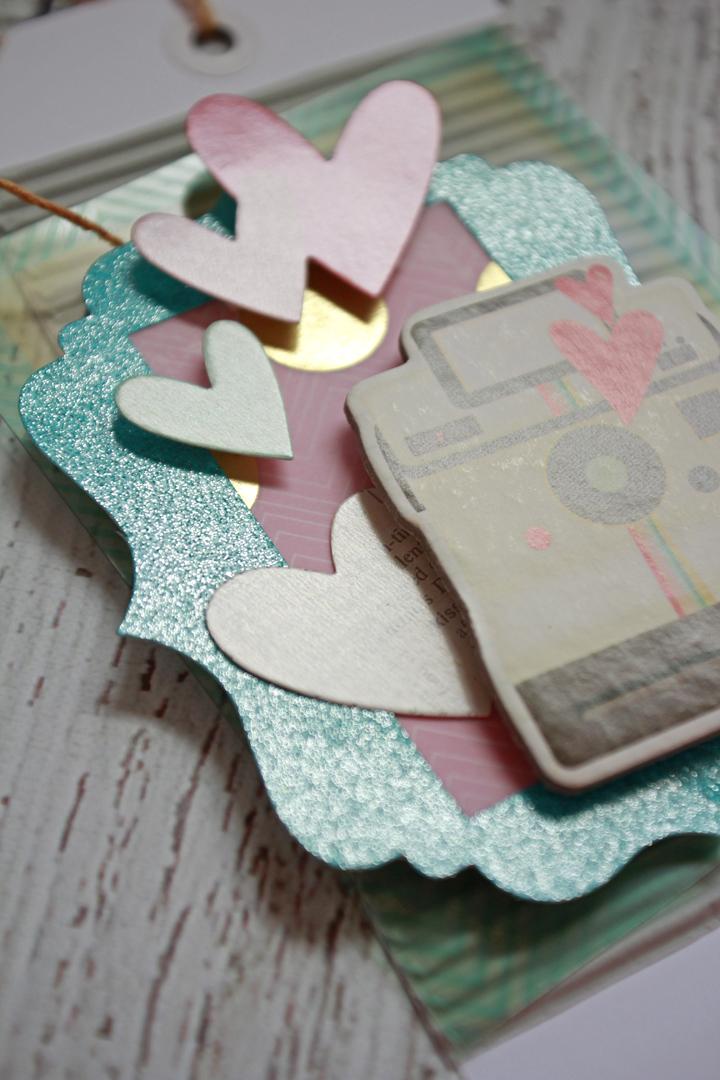Jen Chesnick- TOW- Glitter Frames- Details5