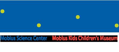 Mobius-Corporate-Logo