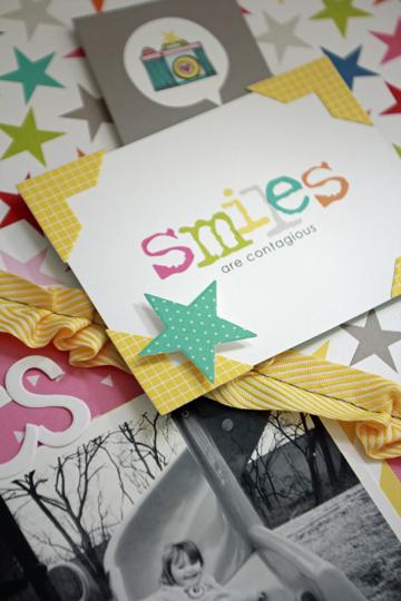 Jen Chesnick- Slides & Smiles- Bella Blvd- Detail2