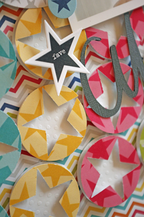 Jen Chesnick- WNW- Stay Curious- Detail1